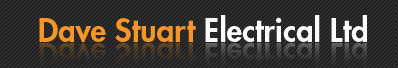 DAVE STUART ELECTRICAL LTD